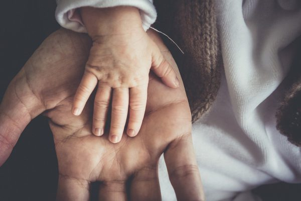 Voordelen van prenatale DNA-testen