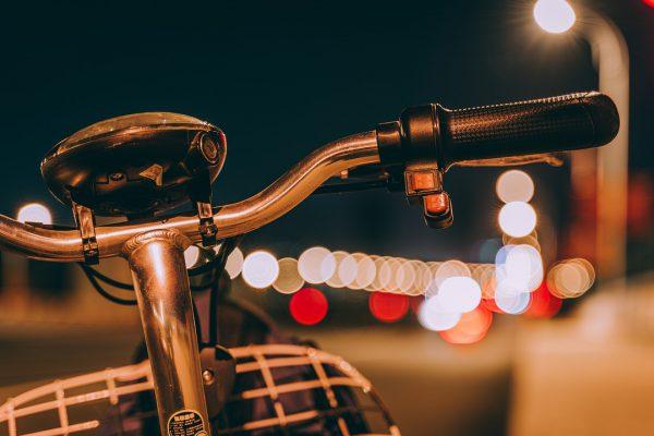 Koop jouw nieuwe Cortina fiets bij SuperFietsen
